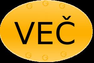 gumb_veccc