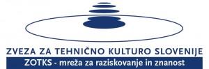 ZOTKS_logo